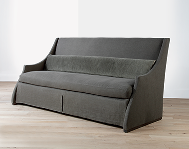 Grace Sofa by Ken Pursley